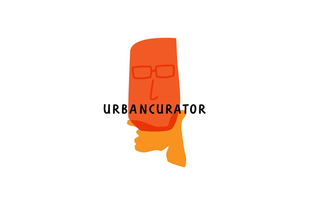 urbancurator